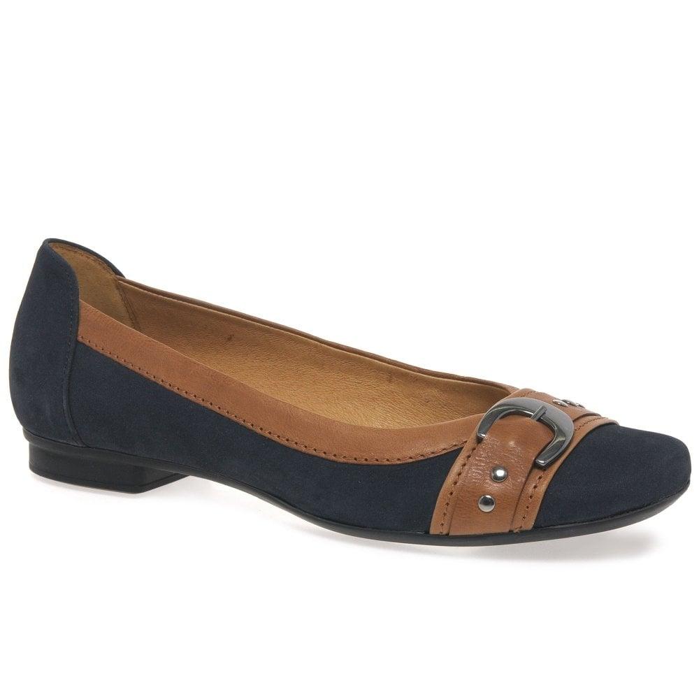 Gabor Shoes Comfort Women