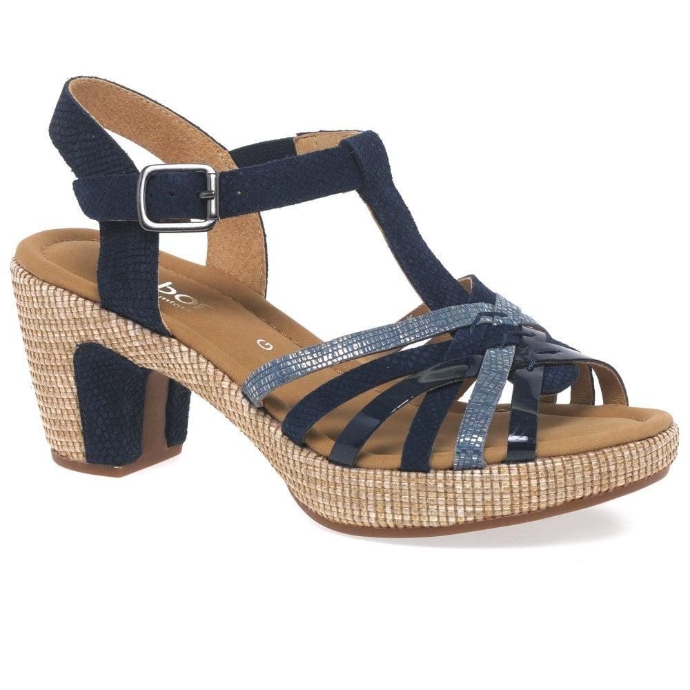 Gabor Women S Shoes