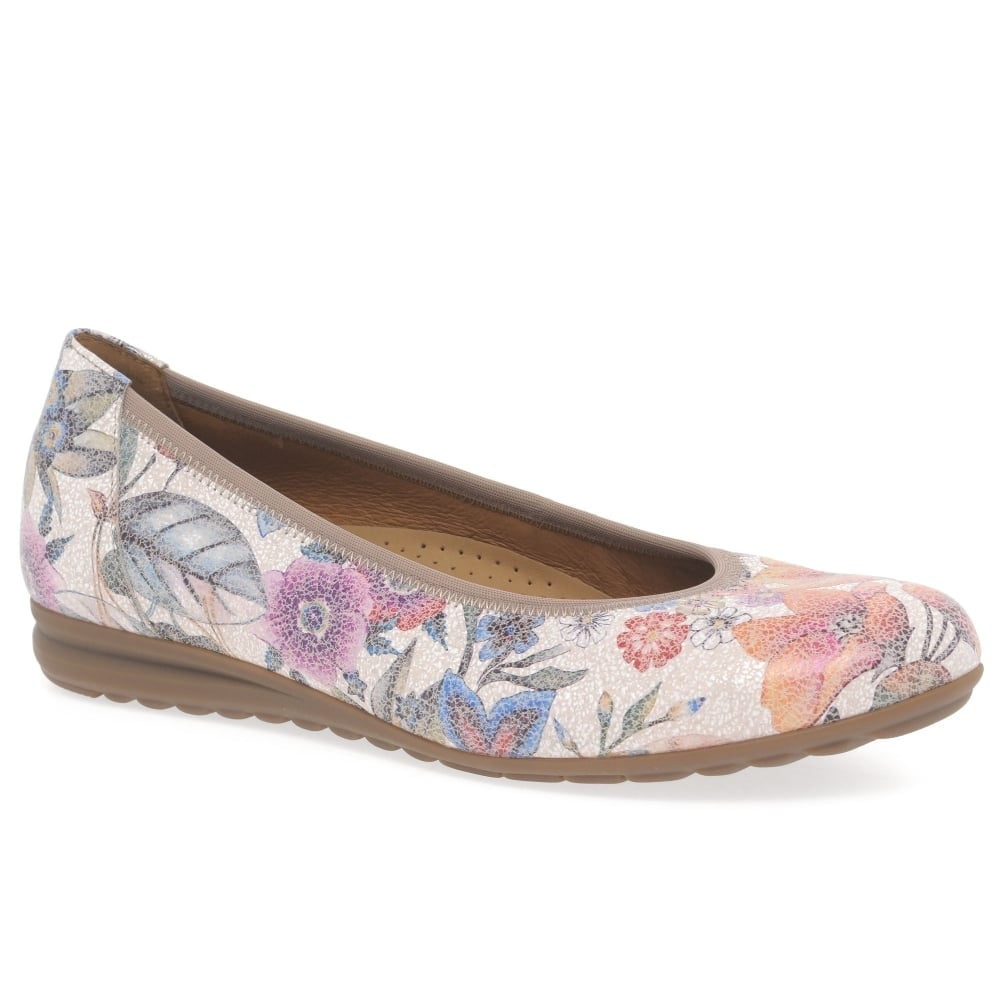 Uk  In Aud Womens Shoes