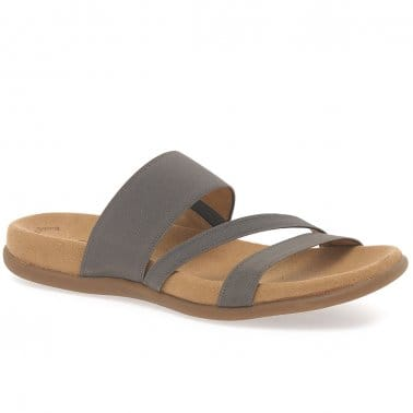 Tomcat Modern Sporty Sandals