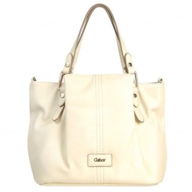 Marisa Womens Grab Bag