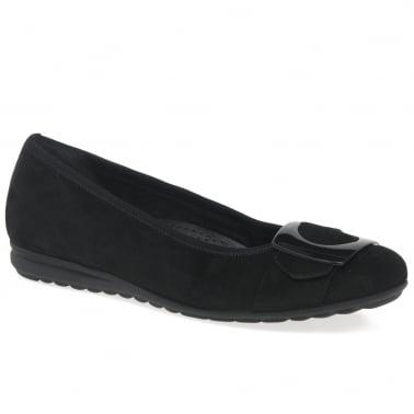 Cash Ladies Casual Shoes