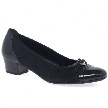 Islay Womens Casual Shoes
