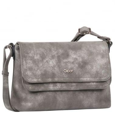Fee Ladies Messenger Handbag