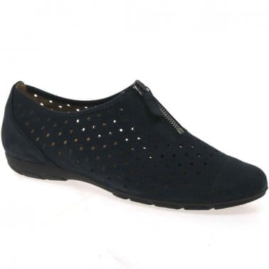 Gibson Womens Casual Shoes