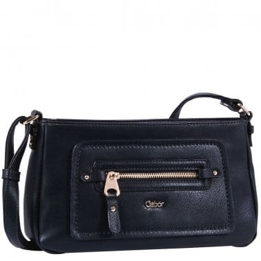 Gitana Womens Handbag