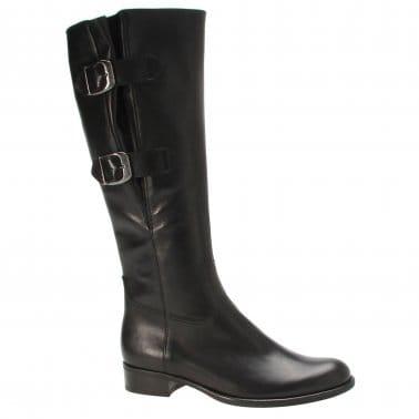 Astoria Womens Long Boots