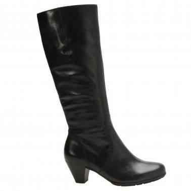 Ceylon M Womens Long Boots