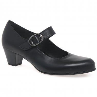 Dunelm Womens Court Shoes