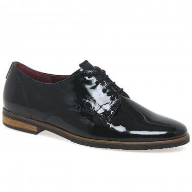 Gondola Womens Shoes