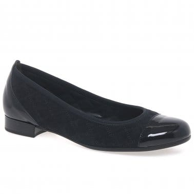Goode Womens Dress Shoes