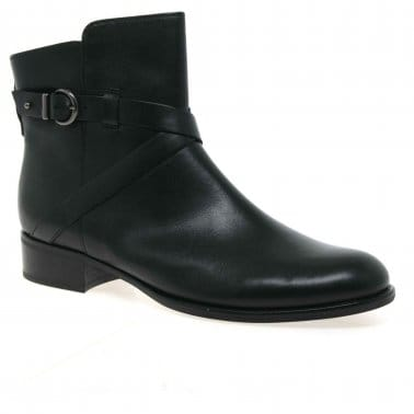 Nightingale Ladiess Ankle Boots