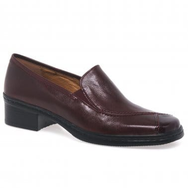 Gabor Frith Ladies Casual Shoes