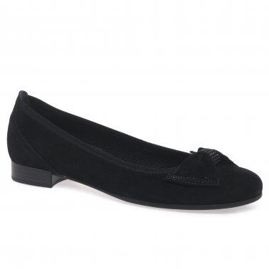 Marlene Womens Dess Shoes