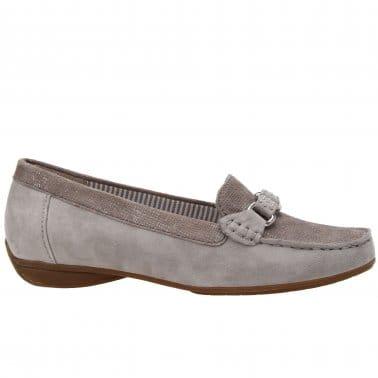 Estate Ladies Slip On Shoes