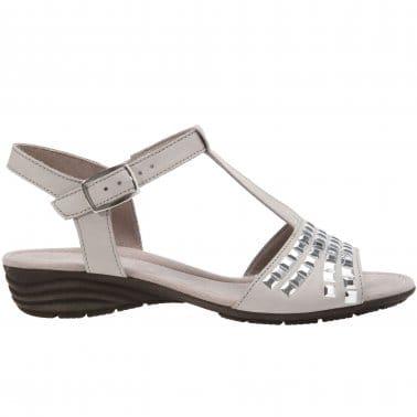 Spectacular Ladies Sandals