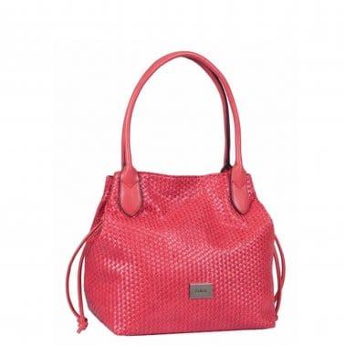 Granada Wave Ladies Shoulder Bag