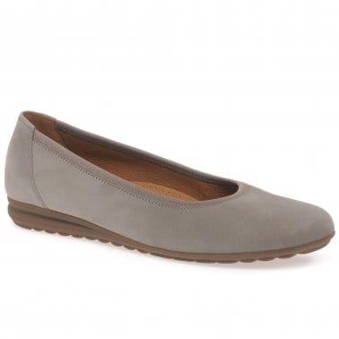 Splash Womens Casual Shoes