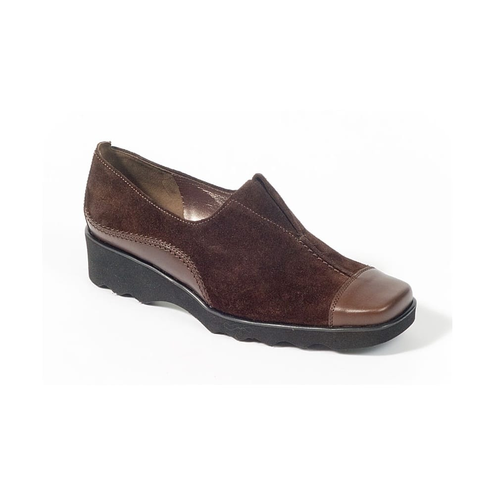 gabor fran trouser shoe gabor from gabor shoes uk