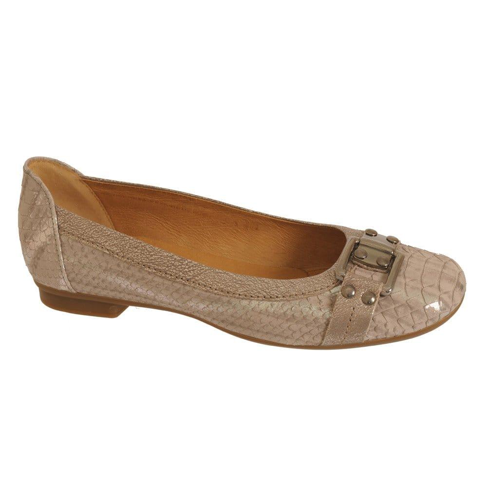 Gabor Shoes Fantasy 85.360.17 Black | Shoetique | Free Delivery