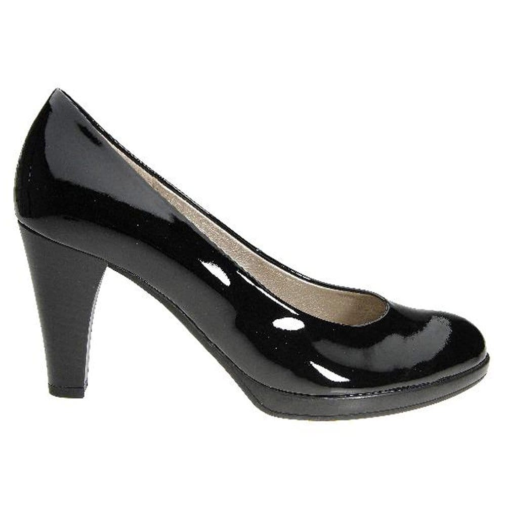 Shop for platform court shoes online at evildownloadersuper74k.ga Next day delivery and free returns available. s of products online. Buy high court shoes for women!