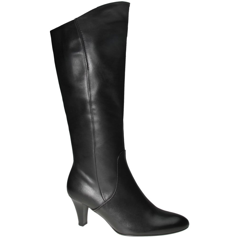 Luxury Stay Sleek In Black Leather BootsDiscover Womens Black Leather Boots, Mens Black Leather Boots And Others At MacysFor Their Power Is In Their Mouth, And In Their Tails For Their Tails Were Like Unto SerpentsAccepting Bribes, And