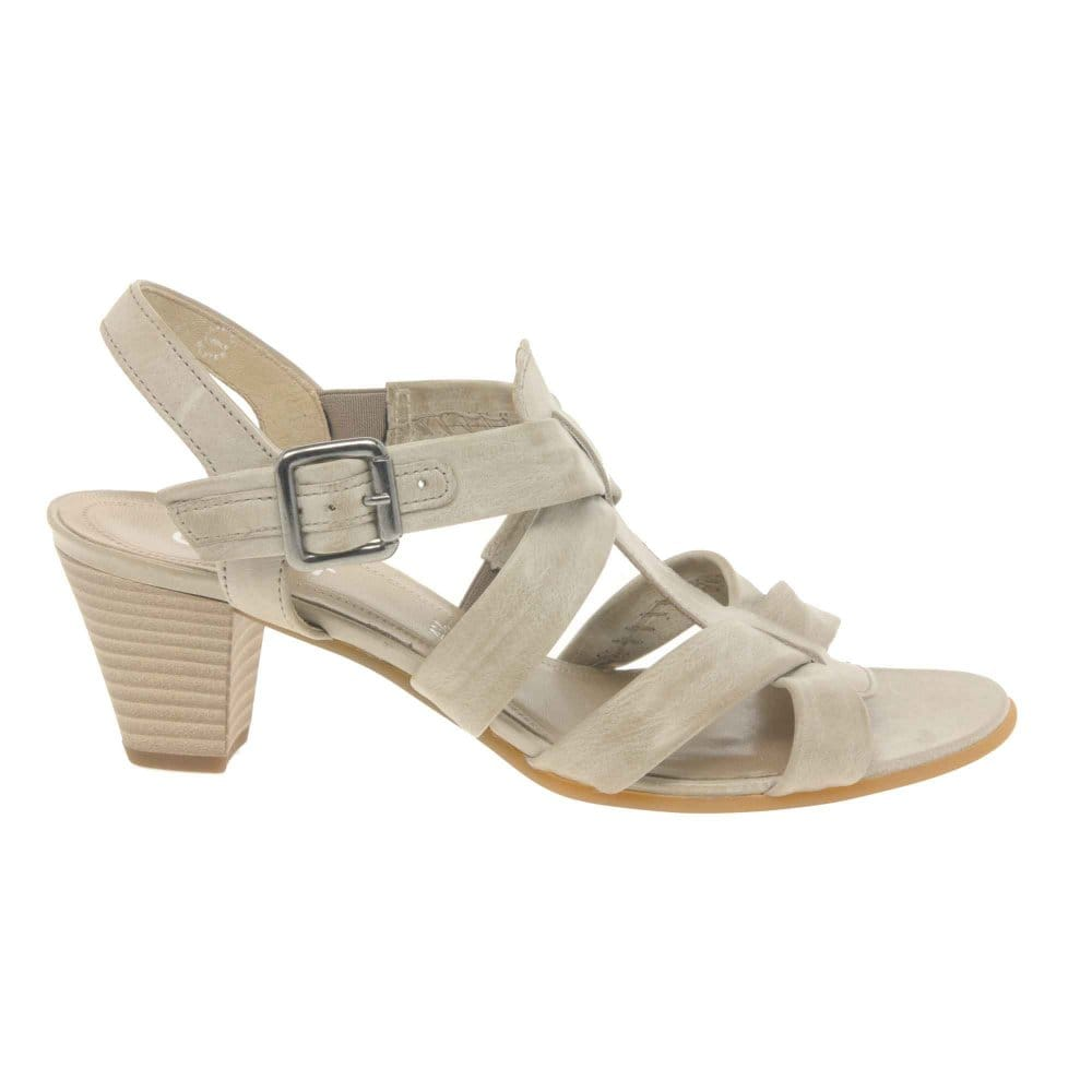 Simple The Qupid Womens Grammy01 Dress Sandal Has Been Designed With Several Different Attractive Features Women Who Like This Shoe Usually Prefer A Taller