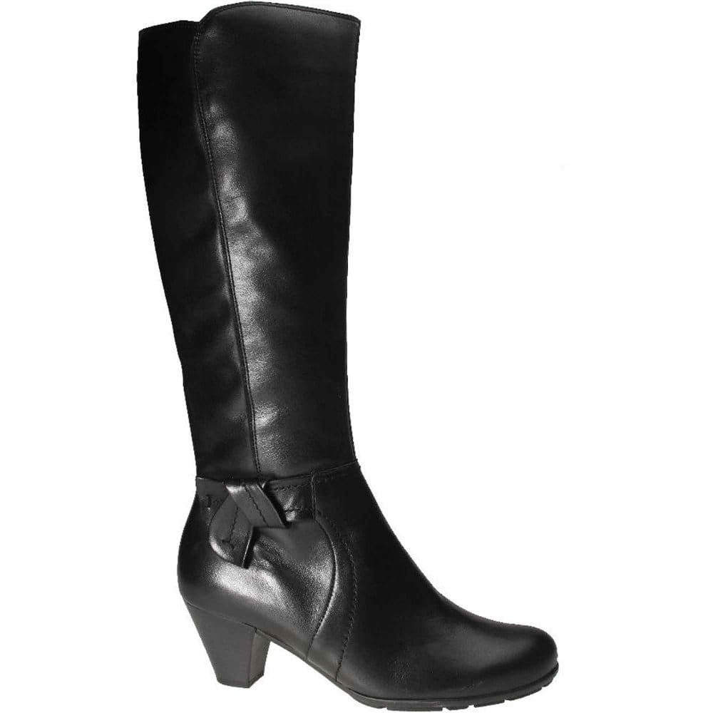 Find great deals on eBay for women long black boots. Shop with confidence.