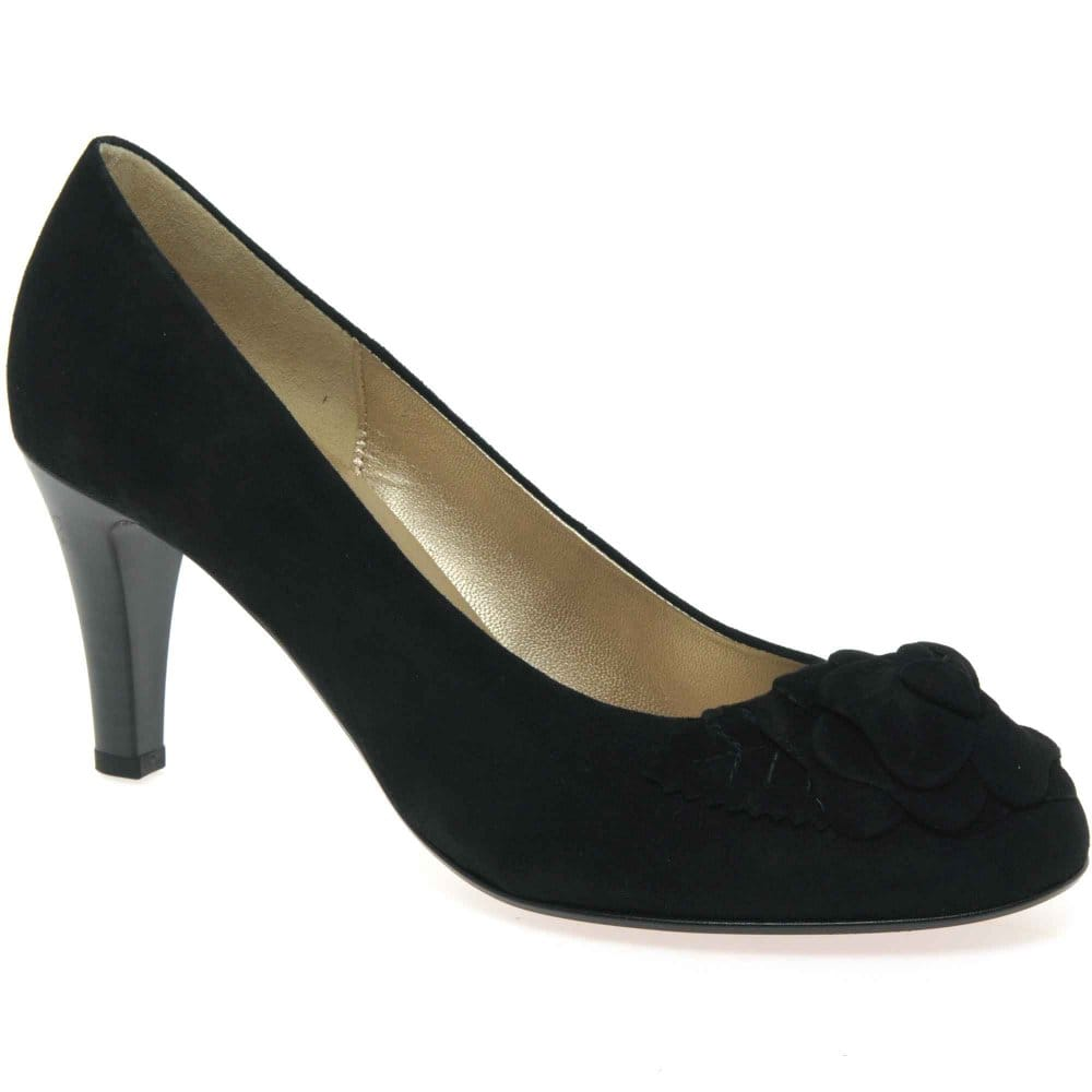 Dress Shoes Saskatoon