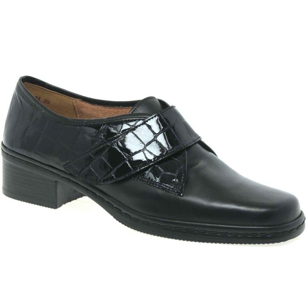 Source url: http://www.gaborshoes.co.uk/womens-c1/shoes-c2/gab-shawny