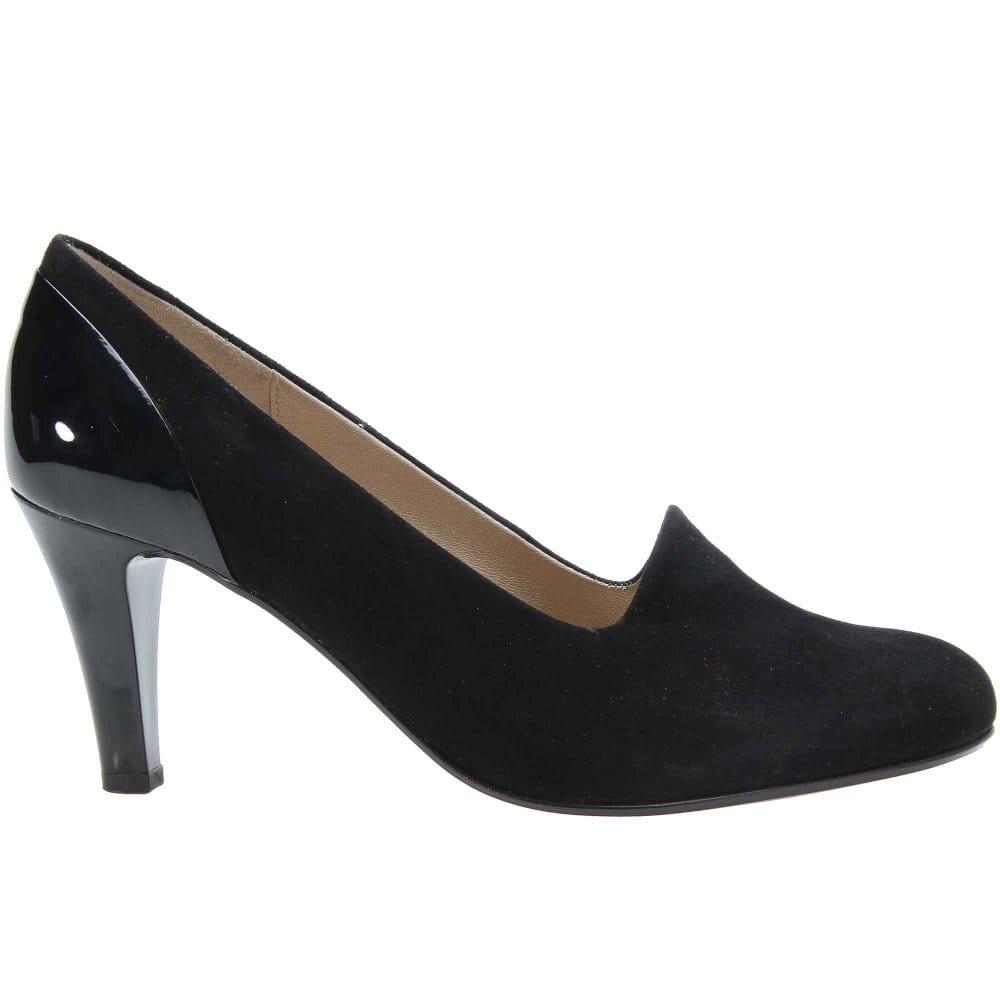 Home : Women's : Shoes : Gabor : Gabor Vision Womens Dress