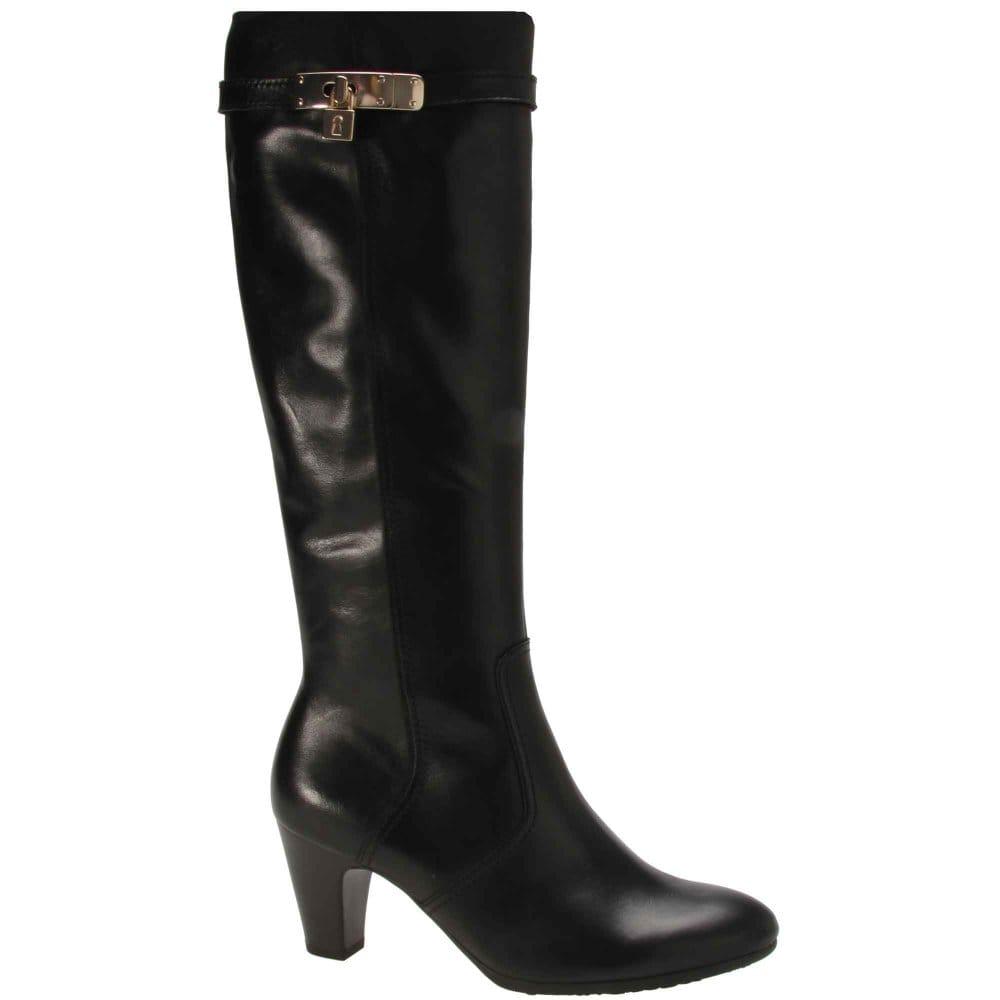 Gabor Boots Uk
