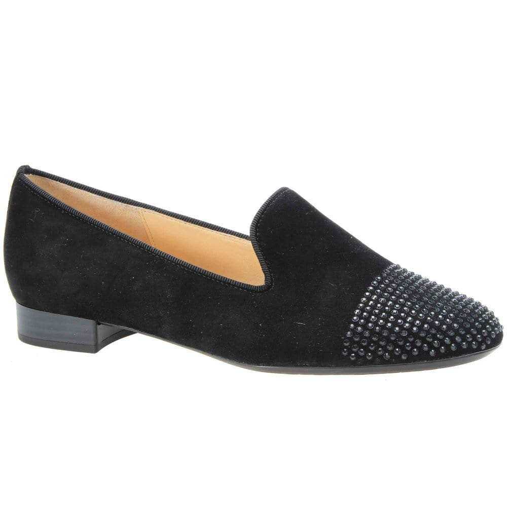 Women's : Shoes : Gabor : Gabor Abia Ladies Casual Shoes