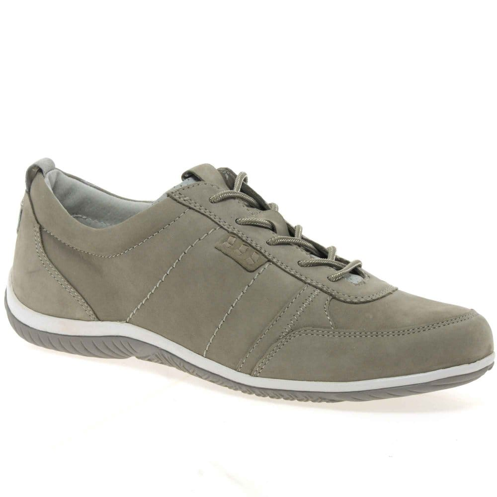 Home : Women's : Shoes : Gabor : Gabor Game Womens Casual Lace