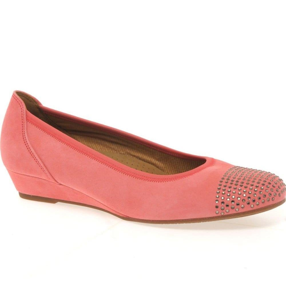Wonderful Women Gt Ladybug  Women39s Casual Shoes  Propet