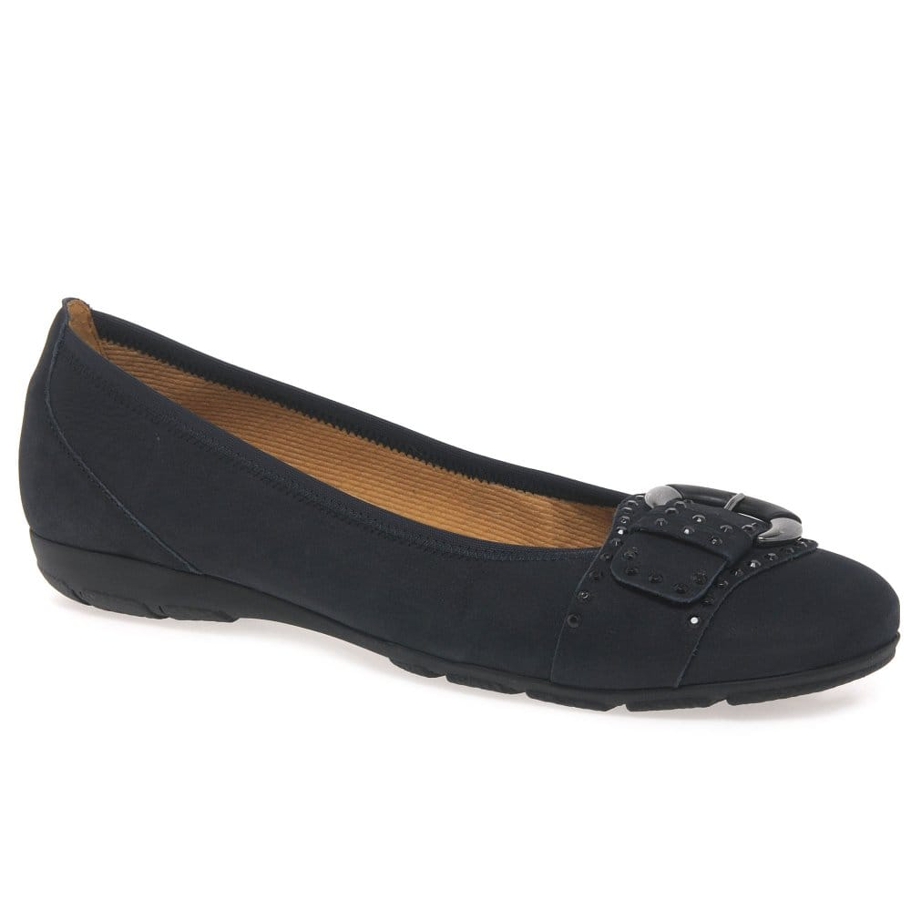 Millie Shoes Sale