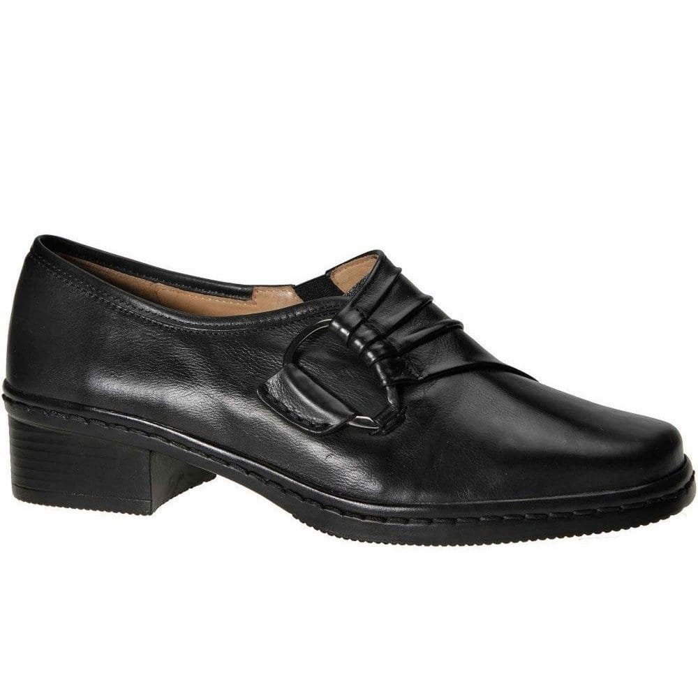gabor bingo shoes wide fit leather gabor shoes