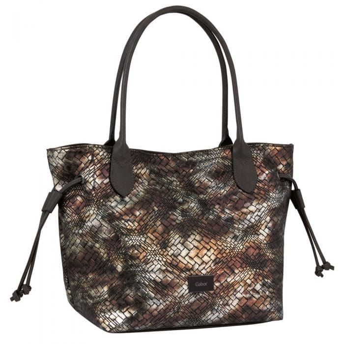 handbags gifts for her
