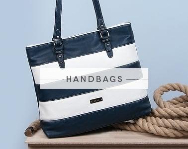 Gabor Handbags