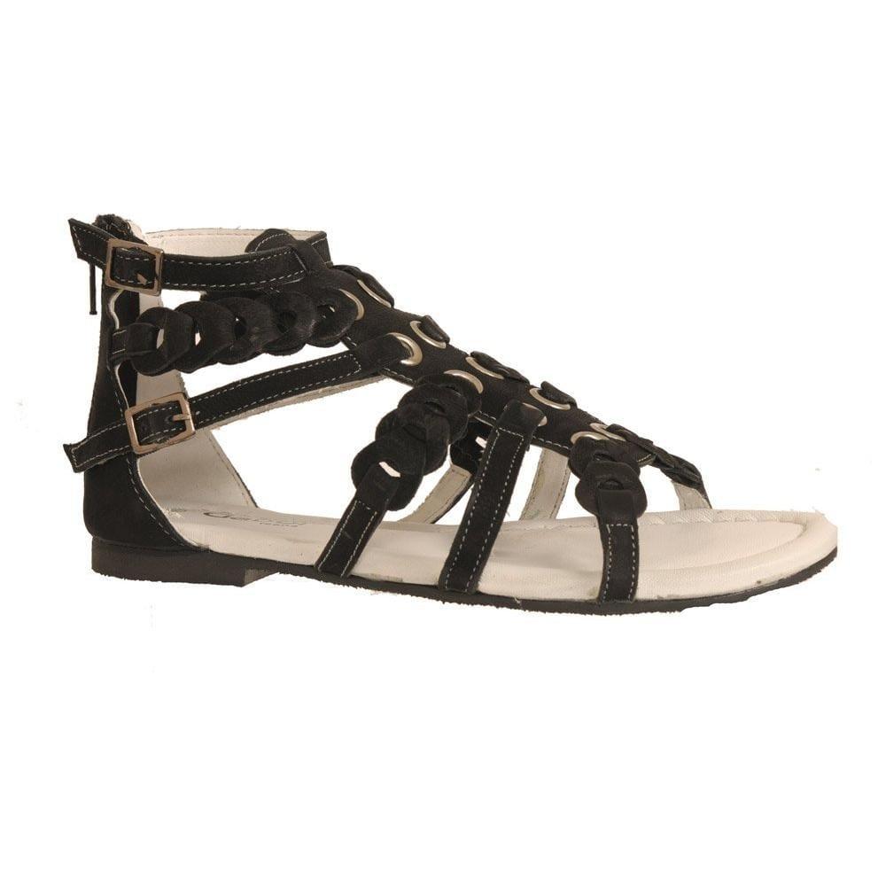 Girls sandals - Sarah Girls 039 Sandals 27301