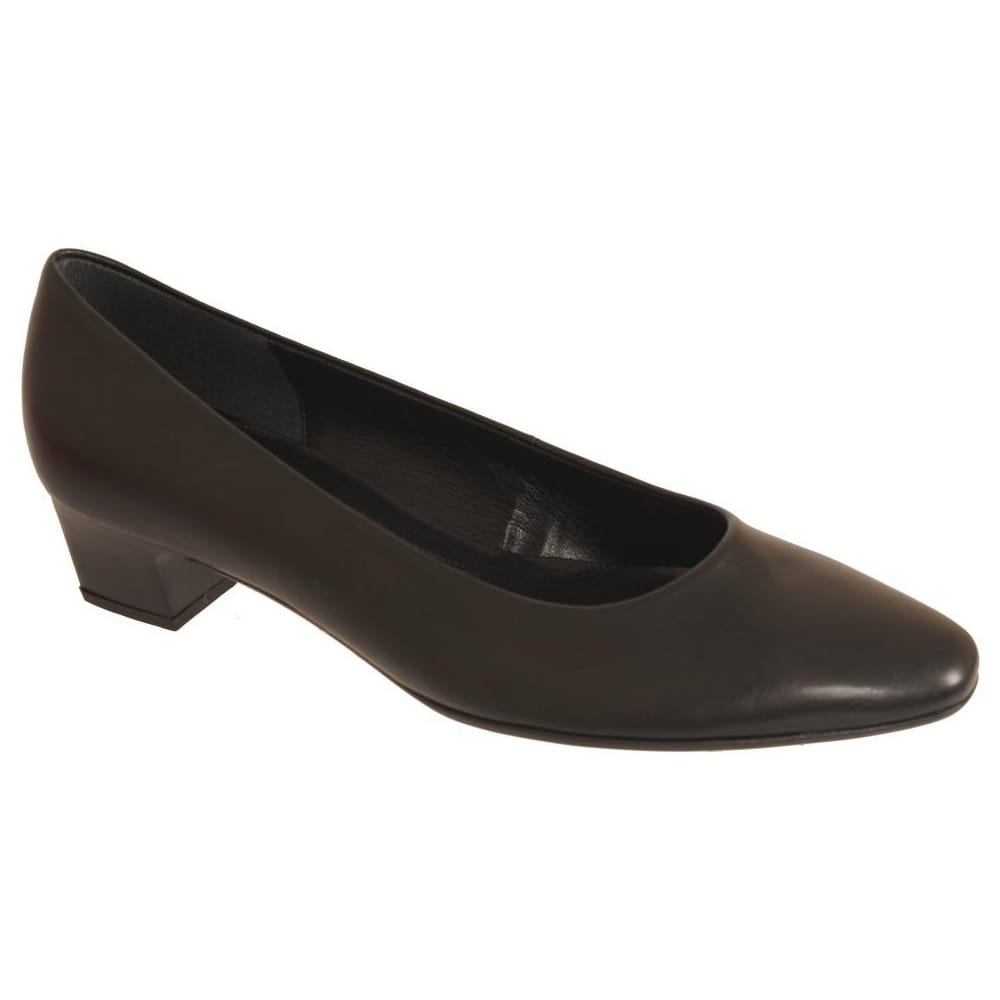 17993accb12 Gabor Company Court Shoes | Gabor Shoes