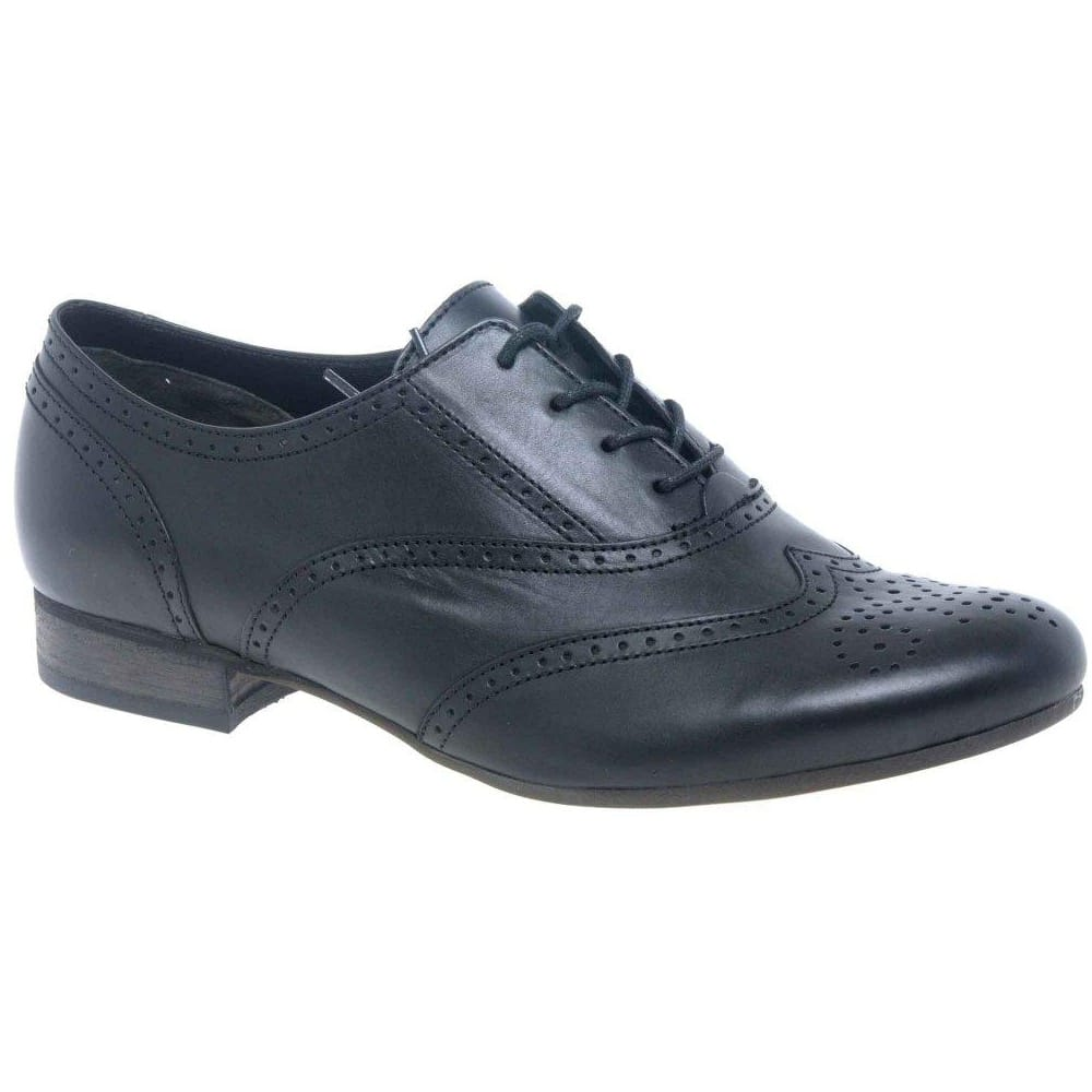 Buy black brogues womens cheap,up to 56