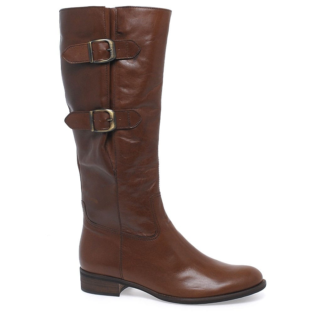 gabor astoria womens boots s from gabor shoes uk
