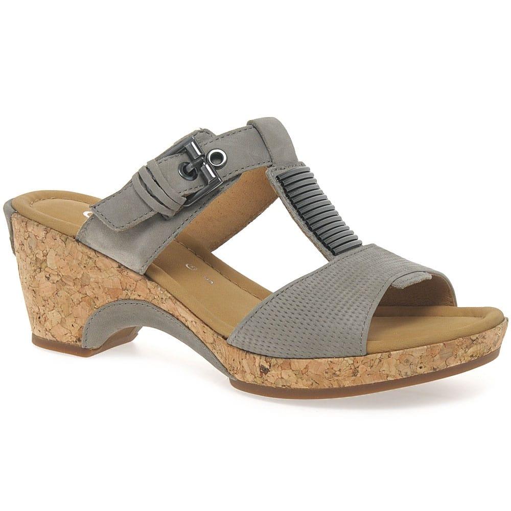 Modern Sandals Modern Shannon Shannon Shannon Womens Womens Sandals EIHD29