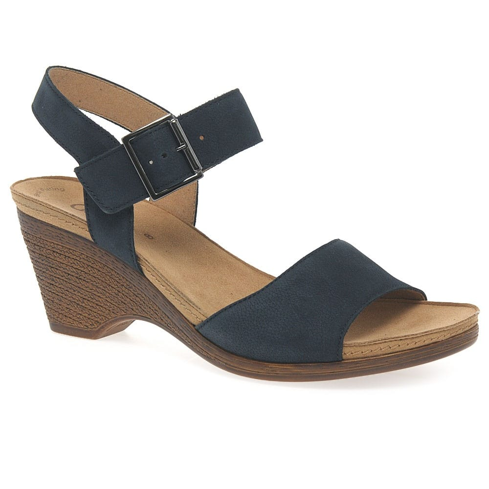 Womens sandals uk - Space Womens Sandals