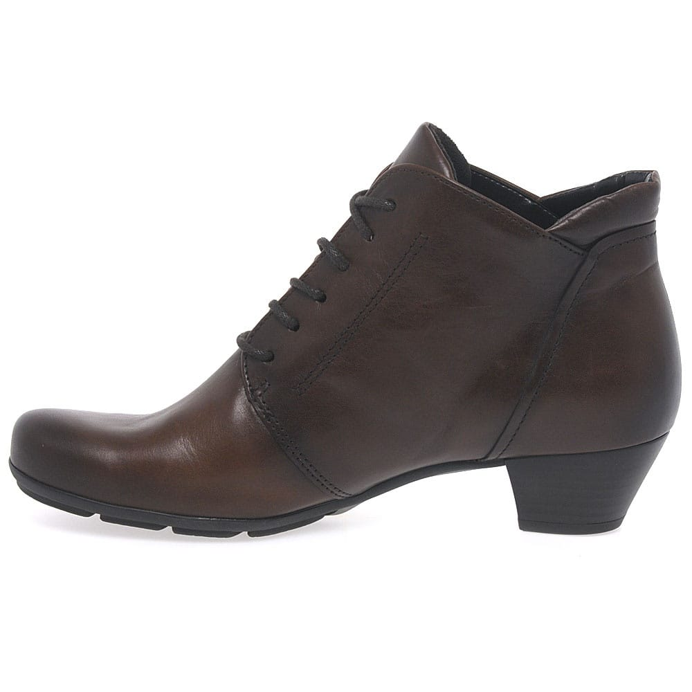 Womens Casual Boots Gabor DHvcn4dRK