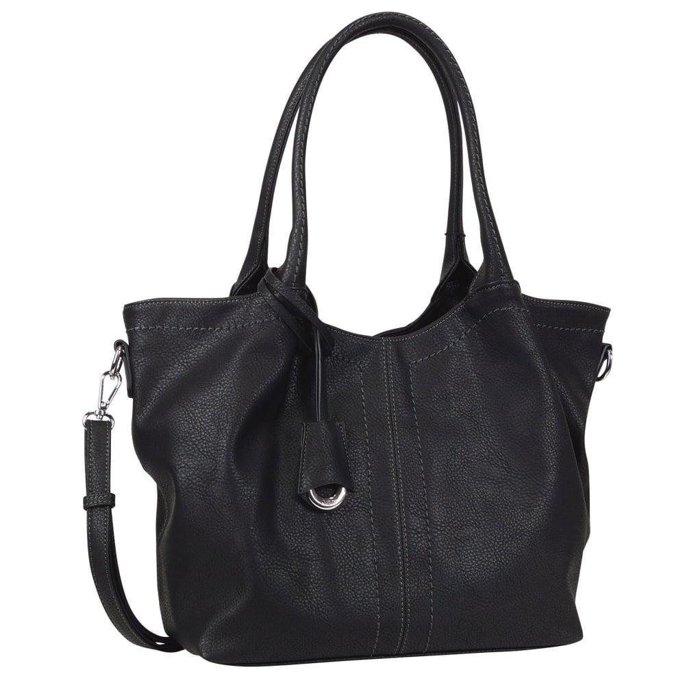 Nova, Womens Shoulder Bag Gabor