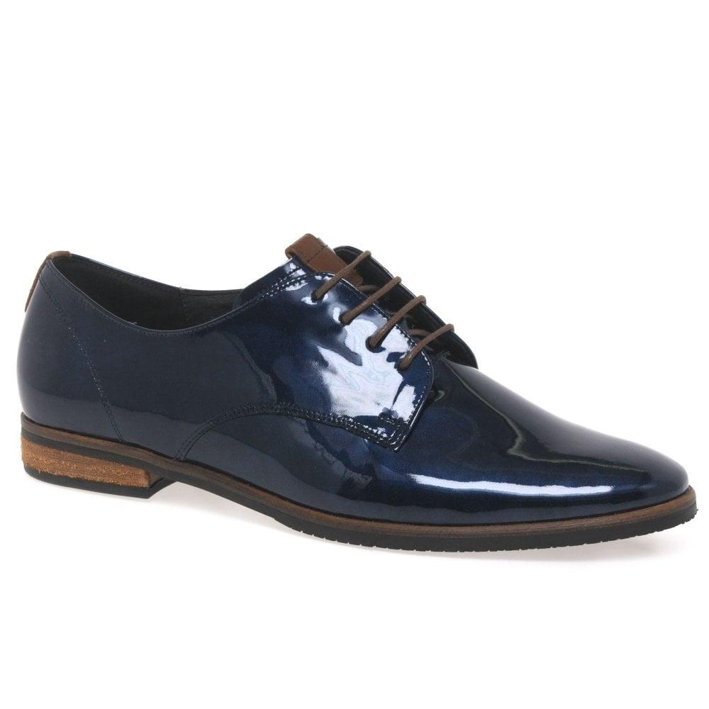 Gabor Gondola Womens Shoes