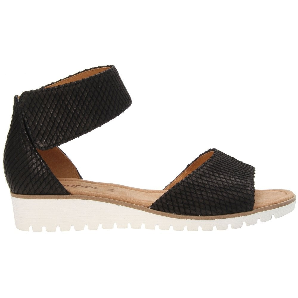 6016e8e6b947 Gabor Penny Women s sandals