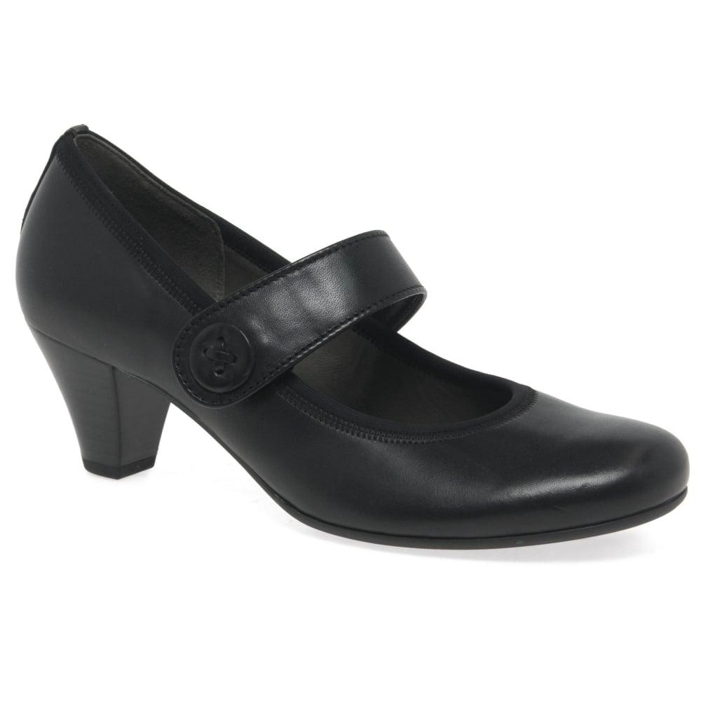Gabor Shoes Sale Uk Hansard